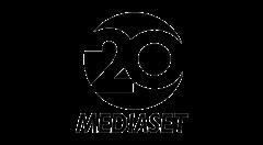 Programma 20 Mediaset
