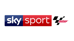 Sky Sport MotoGP HD The Test