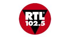 RTL 102.5 TV Crazy club