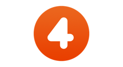 Rete 4 Tg4 - Night News