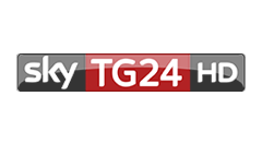 Sky TG 24 TG24 Business