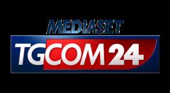 Programma TGCOM 24