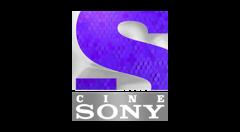 Programma Cine Sony