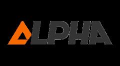Programma Alpha