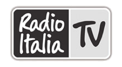 Programma Radio Italia TV