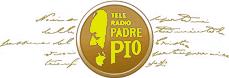 Programma Padre Pio TV