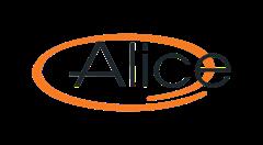 Programma Alice