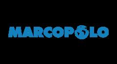Programma Marcopolo