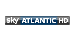 Sky Atlantic Raised by Wolves - Una nuova umanita'