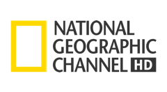 Programma National Geographic
