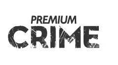 Premium Crime Murder in the first