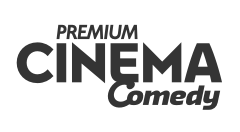 Premium Cinema Comedy Figli
