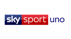 Sky Sport 1 IAAF Diamond League