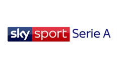 Programma Sky Sport Serie A