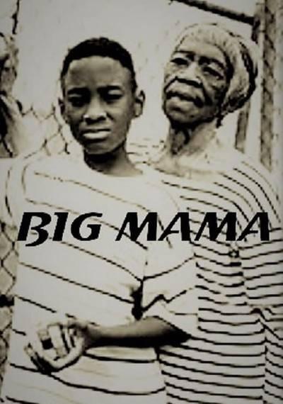 Big Mama Stream